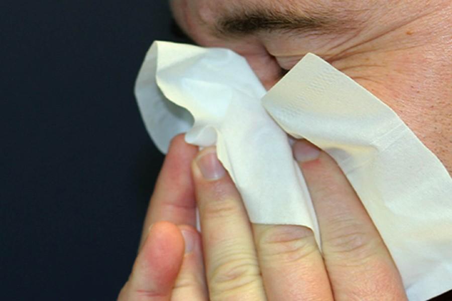 Alergias, resfriado y COVID-19, padecimientos con síntomas y consecuencias diferentes