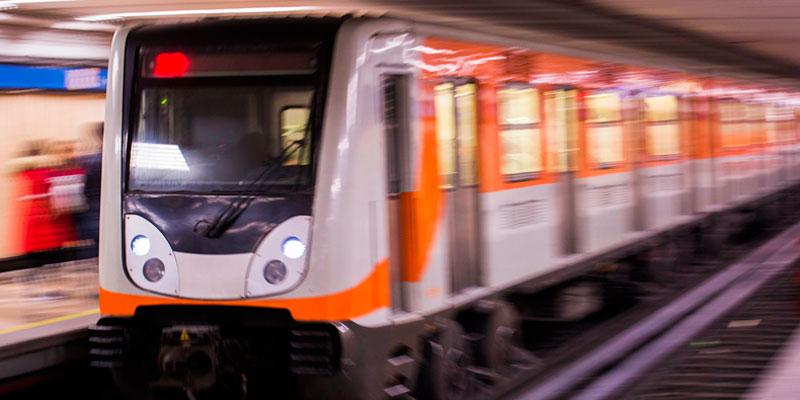 Así será la reapertura del metro y metrobús a partir de este lunes en la Ciudad de México