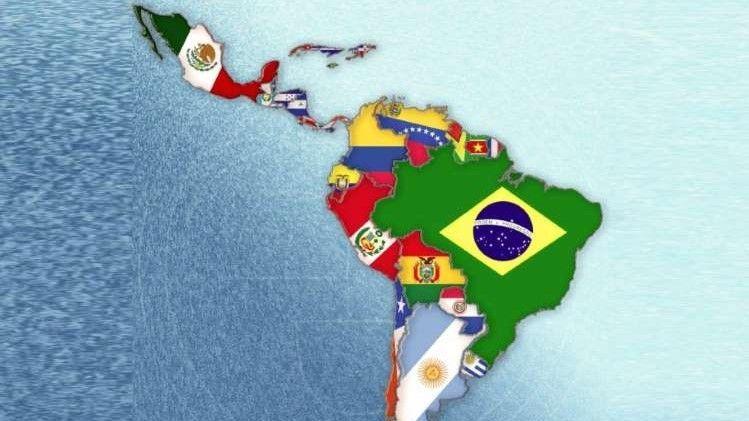 Pandemia por COVID-19 provocará la peor recesión en América Latina