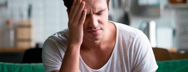 No hagas caso a remedios o automedicación en esta contingencia sanitaria: IMSS