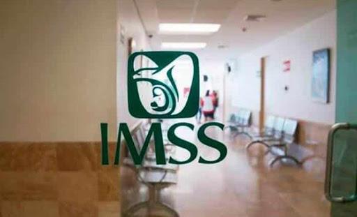 IMSS aplica programa de certificación, expedición y pago para las incapacidades por maternidad vía remota