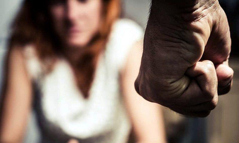 Entrega SEMUJERES apoyos a mujeres en riesgo por violencia de género