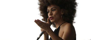 Viernes de Karaoke en tu Casa revivirá la música de los años ochenta y noventa