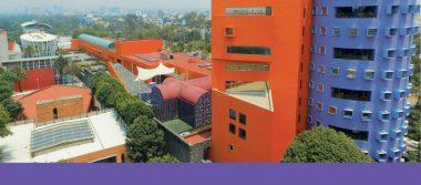 Centro Multimedia del Cenart ofrecerá durante junio diversos talleres y charlas transmitidas en vivo