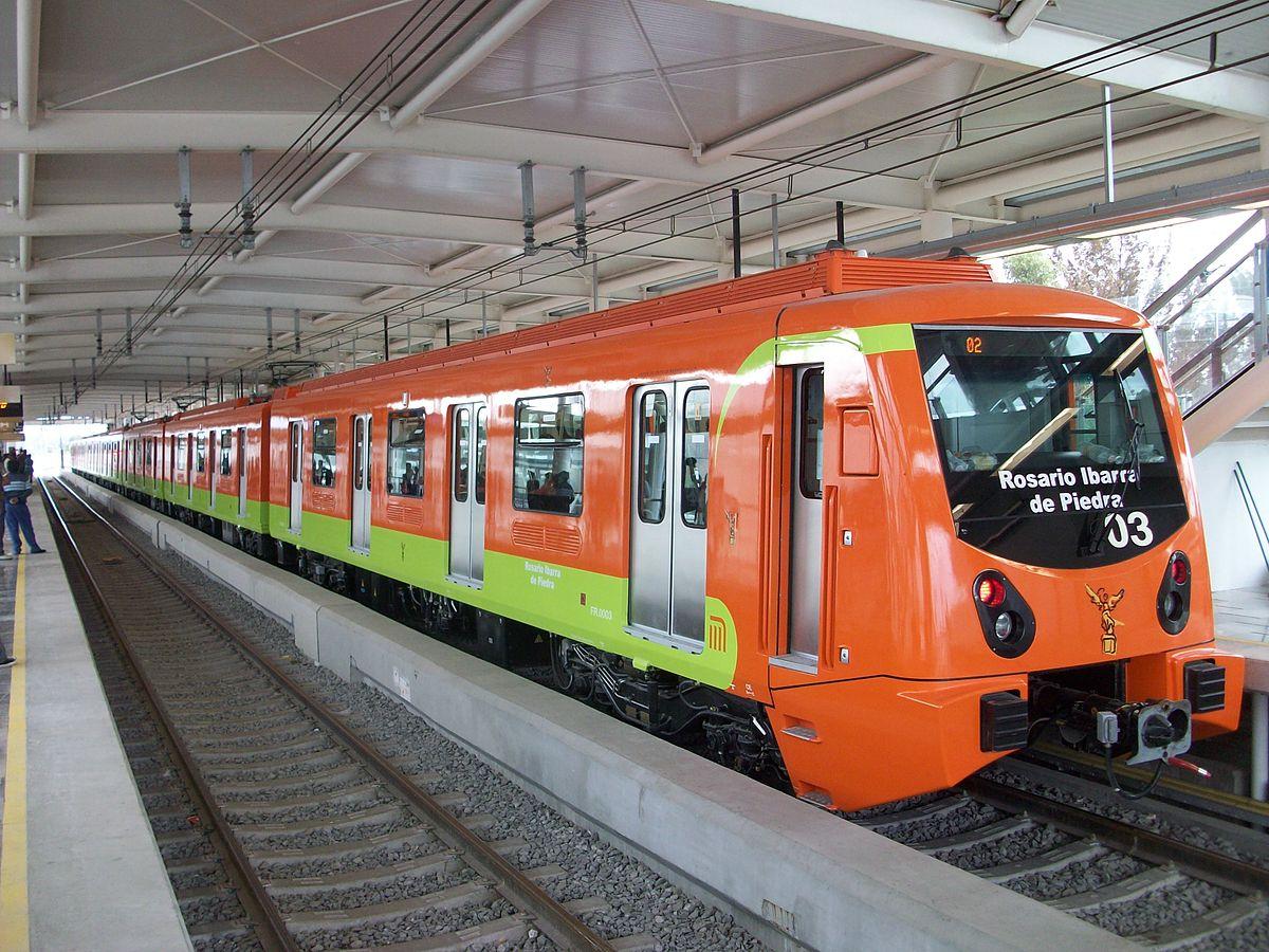 Cierran 10 estaciones del metro para evitar aglomeraciones este 10 de mayo