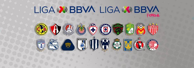 Torneo de Clausura queda oficialmente cancelado