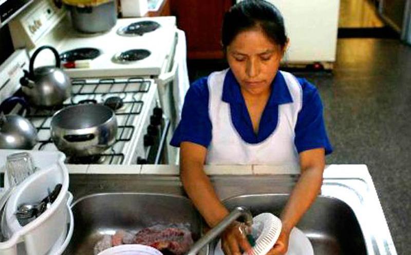 Personas trabajadoras independientes y del hogar con registro ante el  IMSS pueden acceder al Crédito Solidario a la Palabra