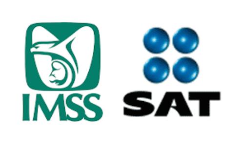 IMSS acreditará en línea cuentas bancarias para el pago de incapacidades temporales para el trabajo
