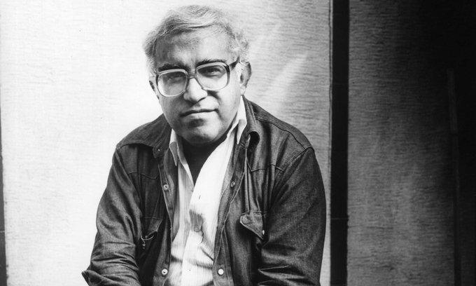 Transmitirán especial de Carlos Monsiváis a 82 años de su nacimiento.
