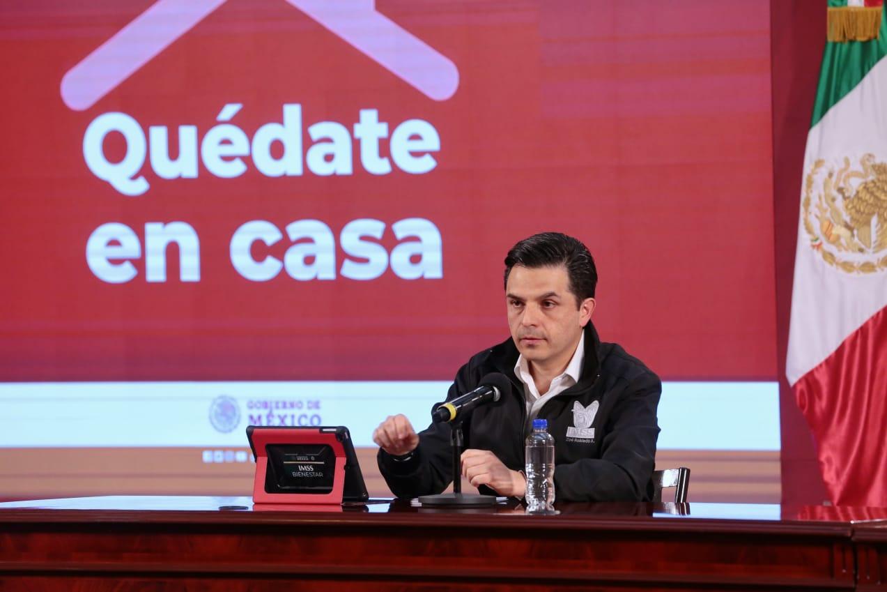 Aprueban 5 mil 117 solicitudes a trabajadoras del hogar e independientes  afiliados al IMSS para acceder al Crédito Solidario a la Palabra