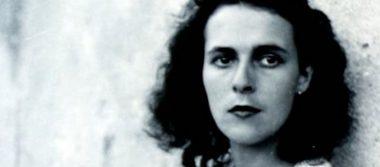 Este 25 de mayo se conmemora el noveno aniversario luctuoso de Leonora Carrington