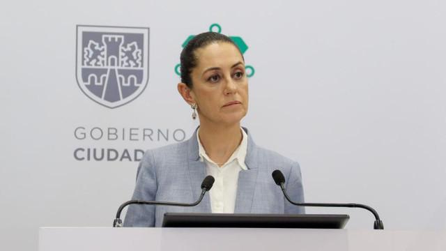 Prioriza Ciudad de México casi 40 proyectos en 2020 ante Coronavirus