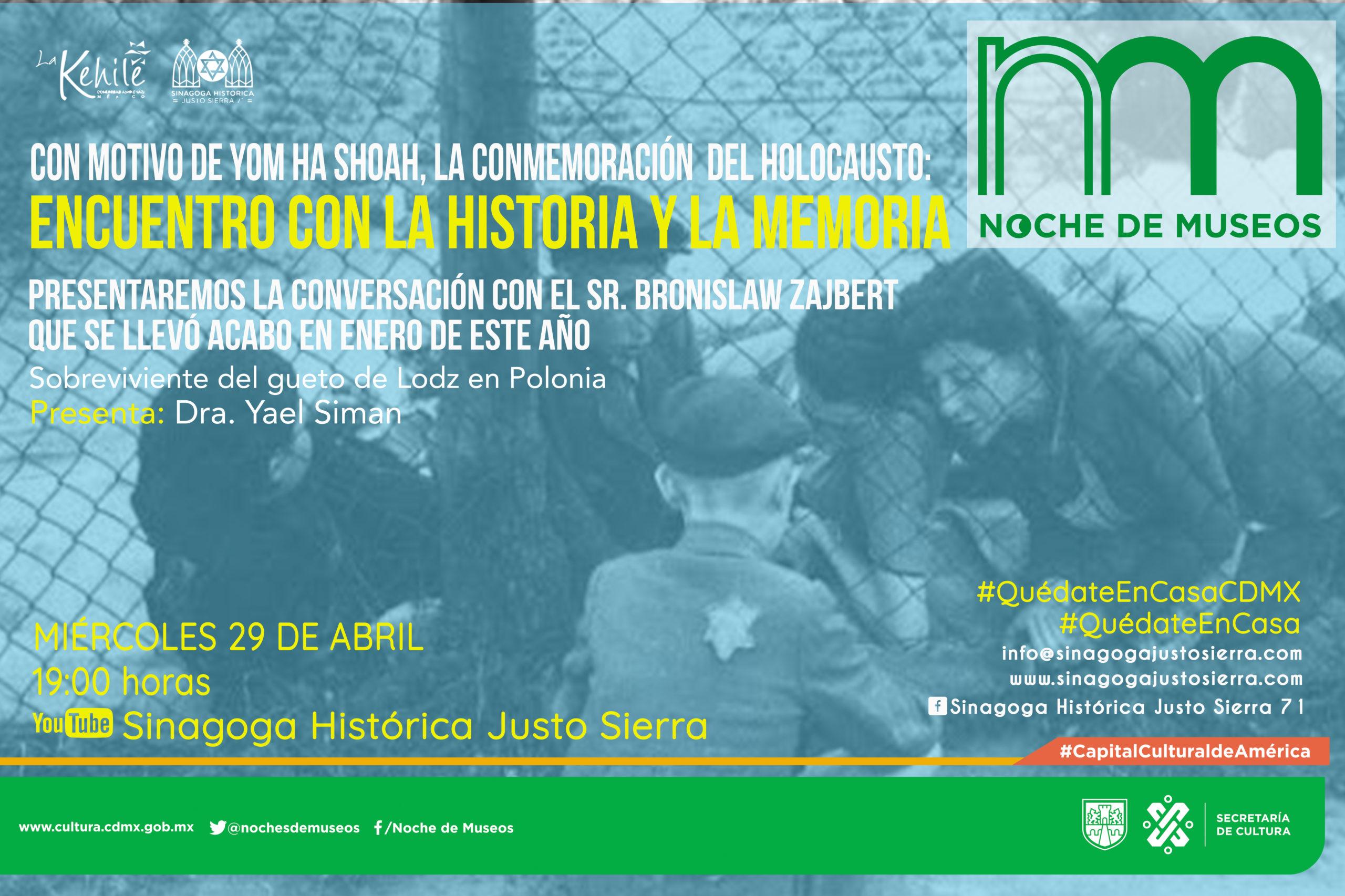 Más de 17 millones visitas a portal de eventos culturales y artísticos: Gobierno de la Ciudad de México