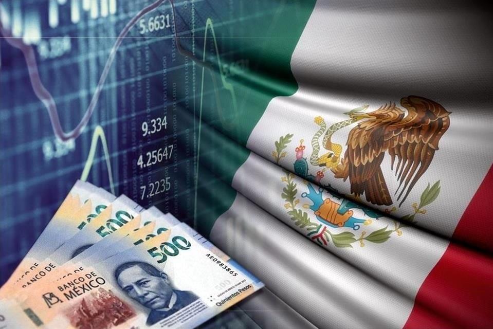 México tendrá la recuperación económica más bajo de toda América Latina