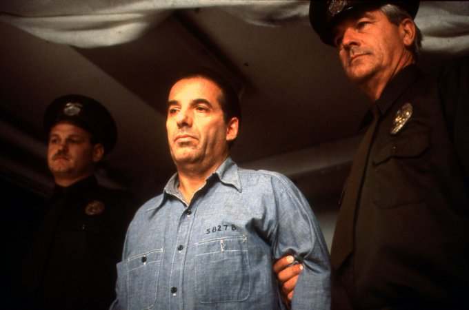 Transmitirá  Cecut el largometraje Rompe el Alba con Óscar Chávez