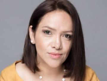 La violencia contra las mujeres es más letal que el COVID-19: Yndira Sandoval