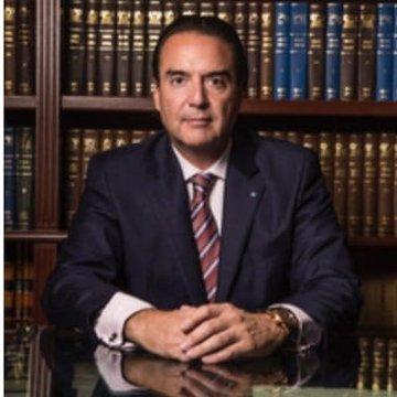 Los Bajacaliforneanos sienten que hoy perdieron junto con el Gobernador Bonilla: Angel Junquera