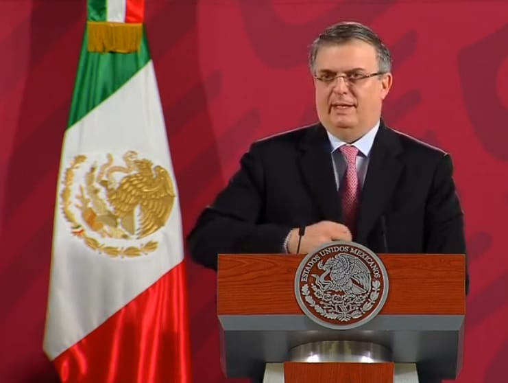 Mil 66 mexicanos han muerto en EU por COVID-19