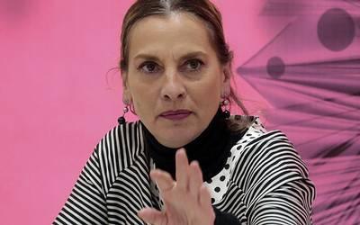 En último día de la JNSD , pide Beatriz Gutiérrez Müller continuar  medidas de higiene y protección