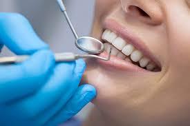 Recomiendan mantener salud buco-dental durante la emergencia sanitaria por COVID-19