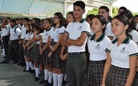Obtienen alumnos, docentes y trabajadores del CONALEP certificaciones internacionales durante la Jornada de Sana Distancia