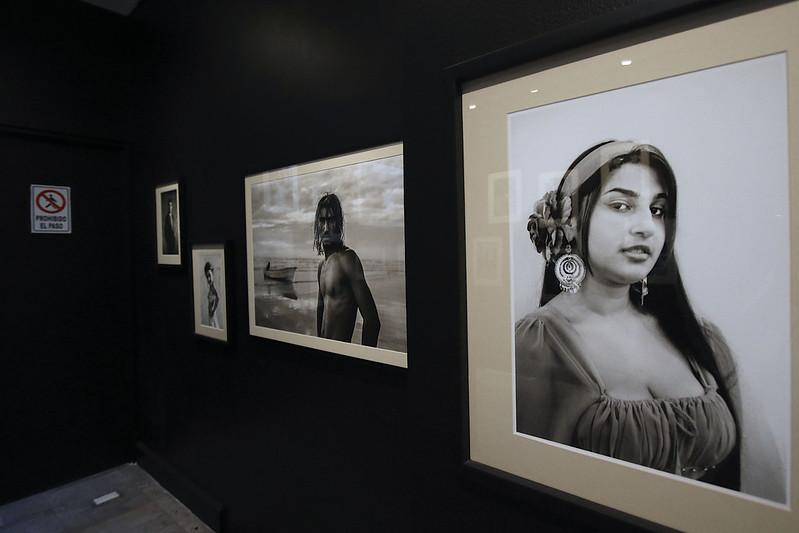 Museo Archivo de la Fotografía transmitirá en vivo ciclo de conversatorios