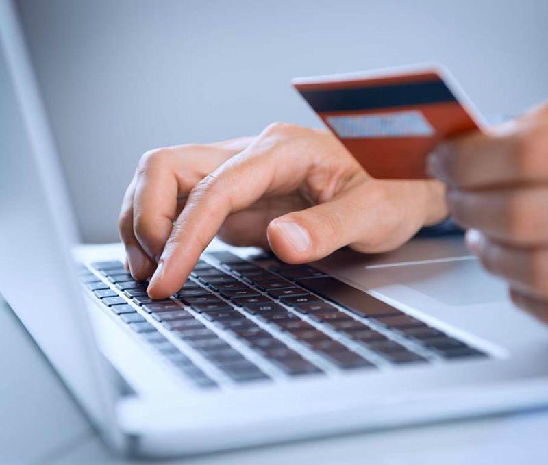IMSS habilitó pago en línea de  diversos seguros para mantener la sana distancia
