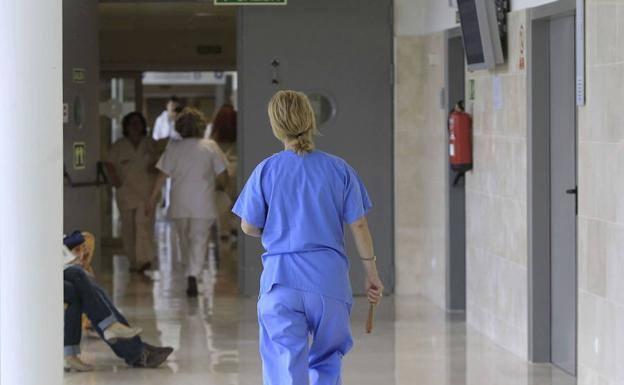 Paciente COVID-19 de 57 años supera crisis y es dado de alta en Zacatecas