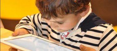Logra Aprende en Casa que 9 de cada 10 niñas y niños mantengan su aprendizaje: SEP
