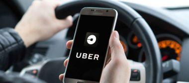 Uber recortará el 14% de su plantilla laboral mundial debido al COVID-19