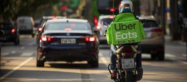 Uber Eats se va de 7 países por demasiada competencia