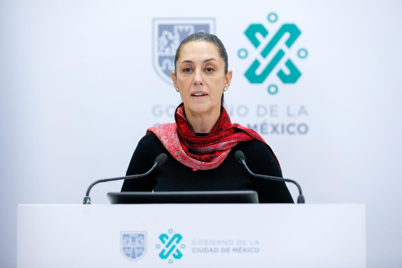 Te detallamos las actividades virtuales para el Día de las Madres en la CDMX