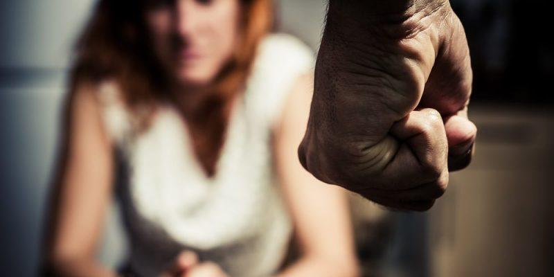 Confinamiento ha incrementado el riesgo de niñas y mujeres a ser víctimas de violencia