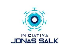 Jonas Salk, proyecto que desarrolla cura contra COVID-19 encabezado por mexicanos