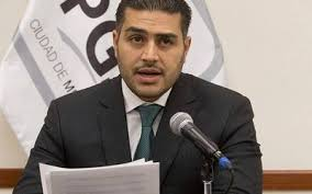 Secretario de Seguridad Ciudadana, Omar García Harfuch,  sufre atentado, hay varios muertos