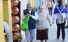 A partir del 30 de junio, 3.8 millones de pensionados podrán cobrar su prestación correspondiente al mes de julio: IMSS