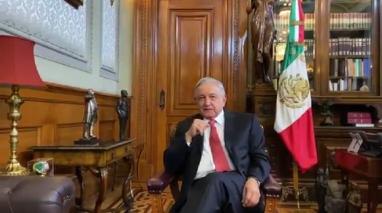 México presenta candidatura de Jesús Seade como director general de la OMC