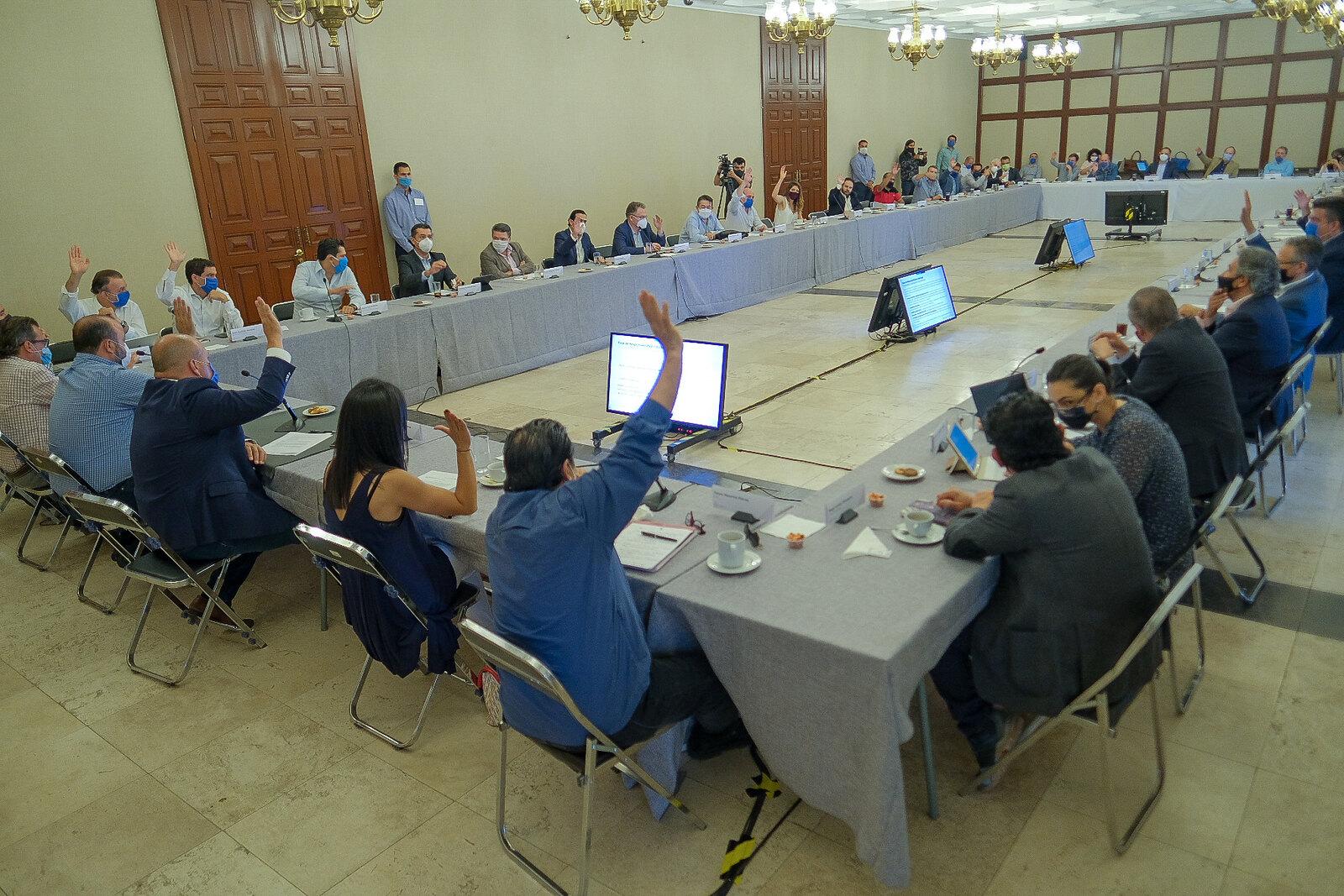 Jalisco inicia fase de responsabilidad individual
