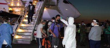 Relaciones Exteriores llama a evitar viajes no esenciales durante festividades de invierno