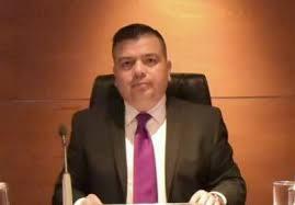 Nombran a Paolo César Flores Mancilla, encargado temporal de despacho de Conapred