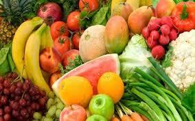Para fortalecer sistema inmunológico y prevenir enfermedades respiratorias, IMSS recomiendan dieta rica en antioxidantes
