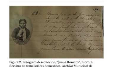 Presentan de manera virtual libro sobre el estudio del racismo en México