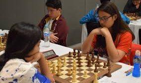Complejo Cultural Los Pinos, invita a aprender los elementos básicos ajedrez