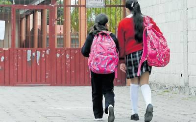 Presenta SEP acciones de salud e higiene para garantizar un regreso seguro a las aulas para el ciclo escolar 20-21