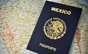 Se avanza en la reapertura parcial del servicio de emisión de pasaportes