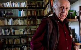 La obra de Vicente Leñero destaca por las propuestas experimentales, el rigor literario y su calidad artística