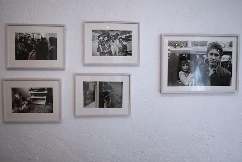 Museo Archivo de la Fotografía presenta Patrimonio y cultura visual de la ciudad, en línea
