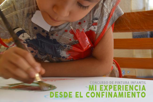 Museo Universitario del Chopo invita al concurso infantil de dibujo