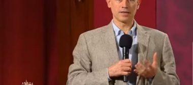 Este 1 de junio no se termina la epidemia de Coronavirus, ni las restricciones a la movilidad: Hugo López Gatell