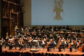 Orquesta Sinfónica Nacional ofrecerá concierto virtual con obras de Bach, Brahms y Mozart